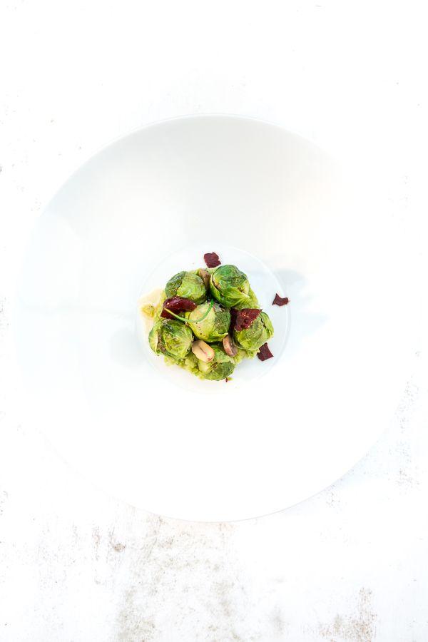 Beautiful Chefkoch Schnelle Küche Photos - Ideas & Design 2018 ...