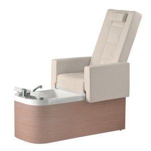 Nilo Beauty es una empresa del grupo Maletti especializada en la venta de muebles para centros de belleza y estética, SPA y hoteles, camillas para massaje, sillones para pedicure,manicura, carritos auxiliares, taburetes para estéticas y accesorios
