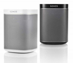 Sonos Play:1 Review: The Best $200 You Can Spend On Sound