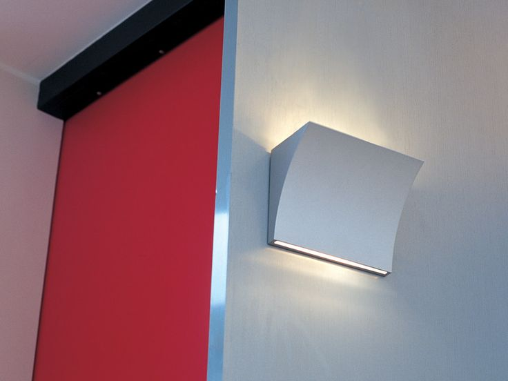 Indirect Wall Lighting 42 best light wall lamp images on pinterest | wall lamps, wall