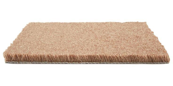 Empire carpet in Vernon