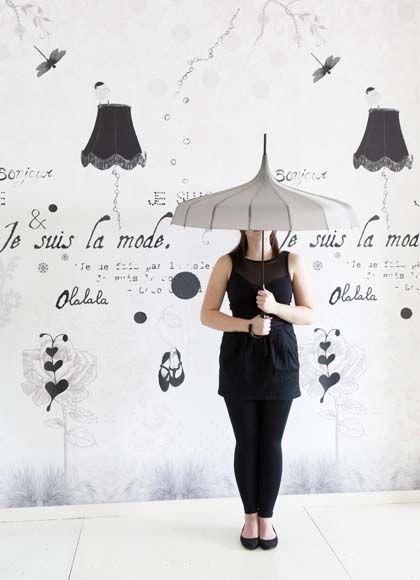 Onszelf Wallpaper Collection Fabulous OZ 3104