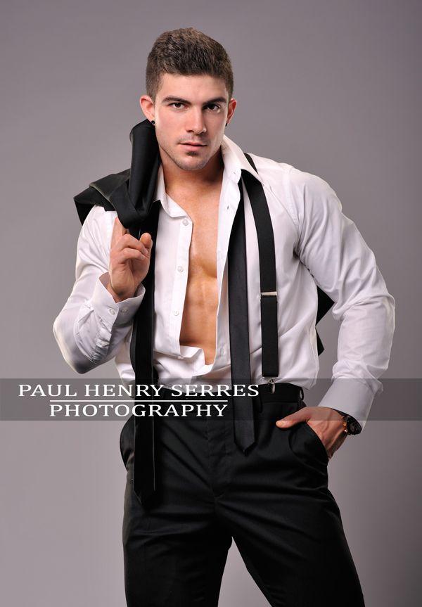 Book cover photographer, Romance novel, Men in suit, male model, Cover model, Book cover model, Romance novel model, Romance author