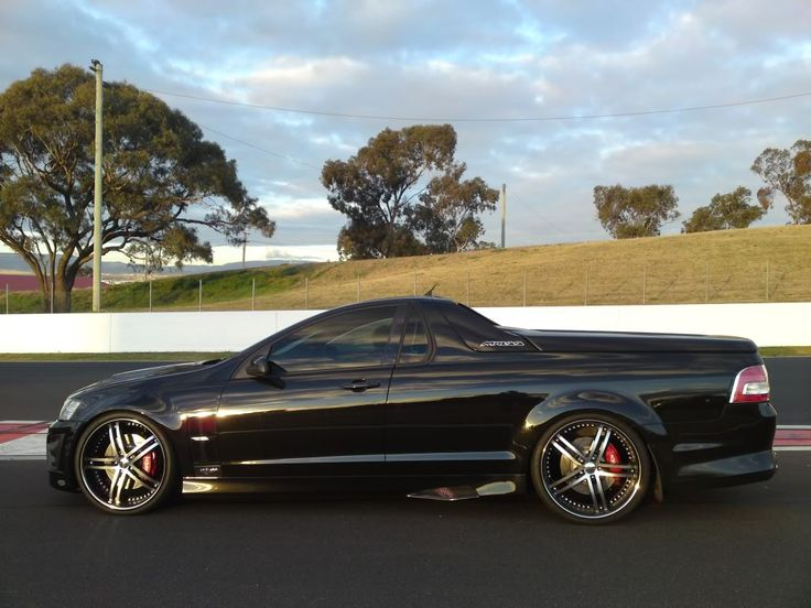 x force maloo - Google Search