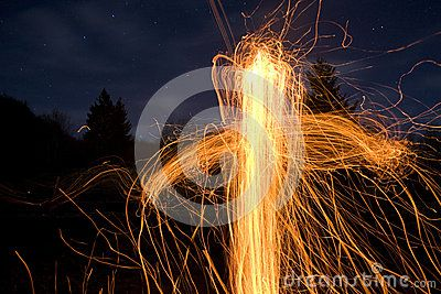Fire Cross - Download From Over 30 Million High Quality Stock Photos, Images, Vectors. Sign up for FREE today. Image: 39406959