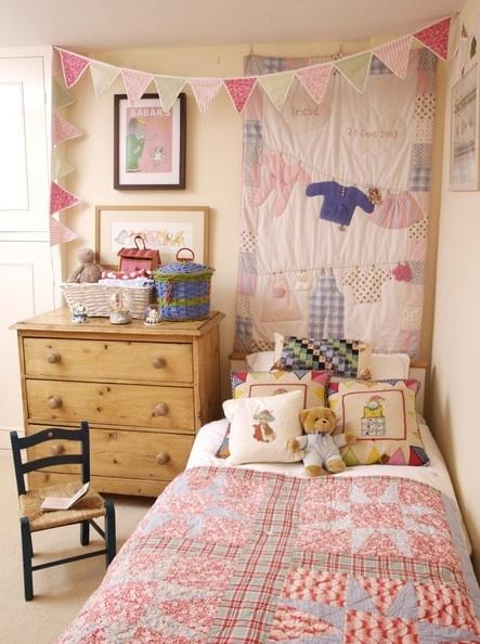 147 best country kids room images on pinterest child for Country teenage girl bedroom ideas