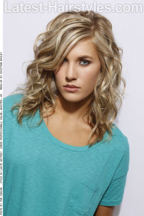 awsome hair styles best 25 with brown lowlights ideas on 2819