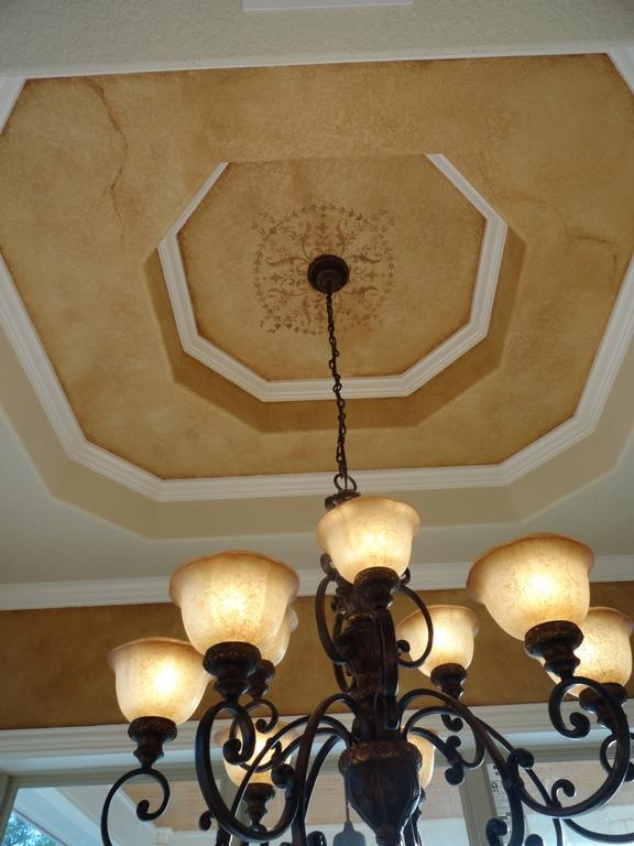 1000 Images About Inspiration Faux Ceilings On Pinterest
