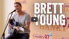 videos > Brett Young – Olivia Mae #Lyrics #brettyoung #brettyoungsongs #brettyoungmusic #songs #music #lyricsgroup