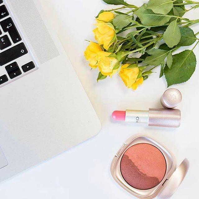 #KIKOSummer #BLUSH CRUSH  Are you using the Baked Blush or the 2-in-1 Lips & Cheeks to achieve a healthy glow, #Kikotrendsetters?  @kikomilanoarabia #KikoMilano #beautylook #instabeauty #makeup #beauty#rossetti #pennelli #matite #illuminanti #blush #lipstick #brushes #highlighter#KIKOSummer #BLUSH CRUSH  Are you using the Baked Blush or the 2-in-1 Lips & Cheeks to achieve a healthy glow, #Kikotrendsetters?  @kikomilanoarabia #KikoMilano #beautylook #instabeauty #makeup #beauty#rossetti…