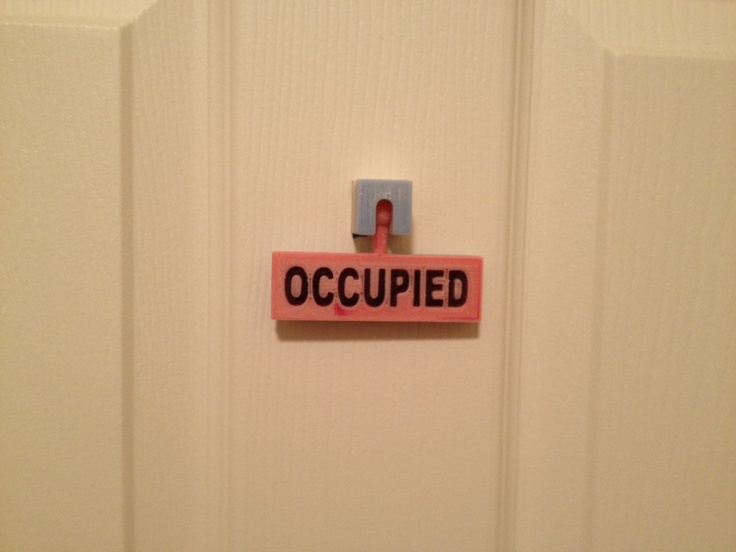 OCCUPIED | meaning in the Cambridge English Dictionary