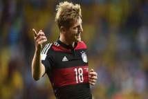 Theo tờ El Periodico, Bayern Munich đã chào bán tiền vệ Toni Kroos cho Barca trong thời gian diễn ra World Cup với giá 25 triệu euro nhưng đ...  http://ole.vn/lich-phat-song-bong-da.html http://ole.vn/xem-bong-da-truc-tuyen.html http://xoso.wap.vn/ket-qua-xo-so-mien-bac-xstd.html http://giamcaneva.com http://ole.vn/ty-le.html