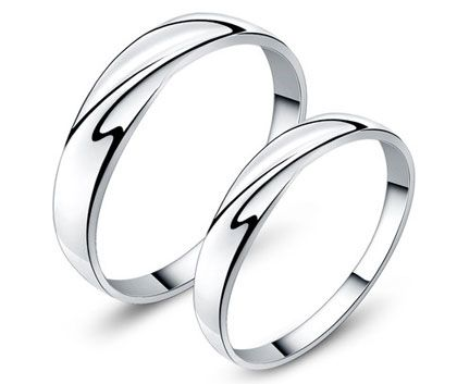 http://www.idream-jewelry.com/his-and-hers-jewelry-his-and-hers-rings-c-178_187.html