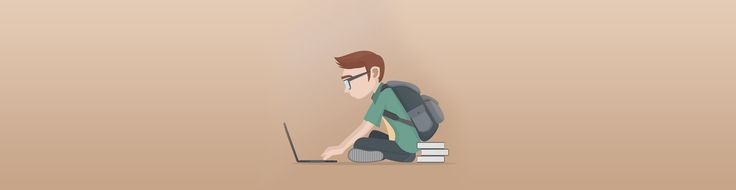 Homework List is one of the best educational website. If you want to know about online studies or educational sites, then, visit our website today! We can help you to provide very important knowledge about your studies.