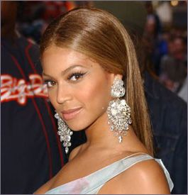 Beyonce-Hairstyles-14