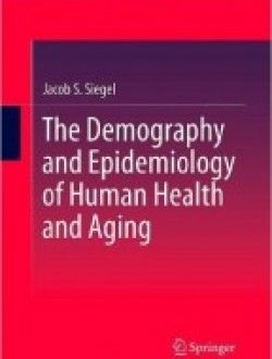 The Demography and Epidemiology of Human Health and Aging pdf download ==> http://www.aazea.com/book/the-demography-and-epidemiology-of-human-health-and-aging/