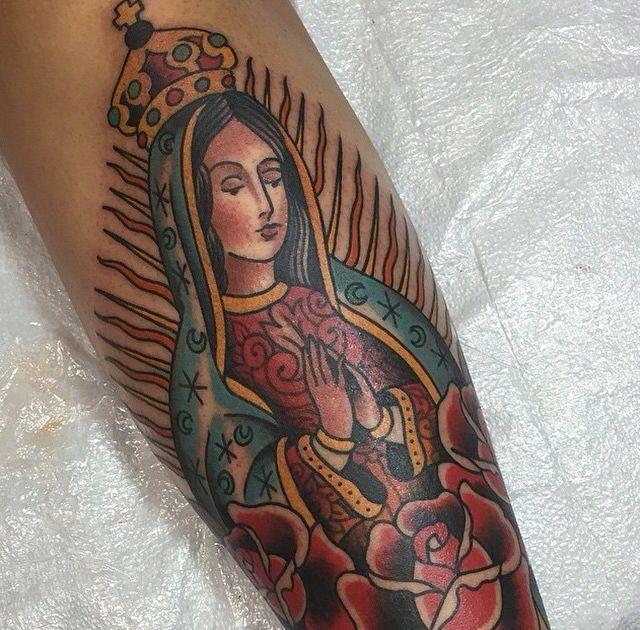 17 best images about tatoos ideas on pinterest ink tattoos sleeve and hummingbird tattoo. Black Bedroom Furniture Sets. Home Design Ideas