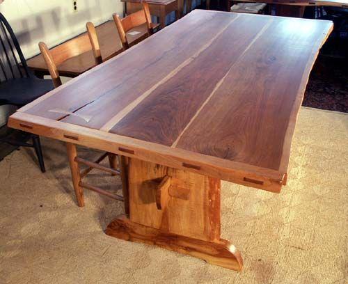 Elegant West Barnstable Tables