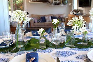 Bord dekorasjon konfirmasjon til gutt ************************************************ HJORTEN BATNFJORD Restaurant & motell & catering & selskapslokal www.hjorten-batnfjord.com