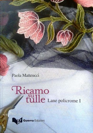 Paola Matteucci