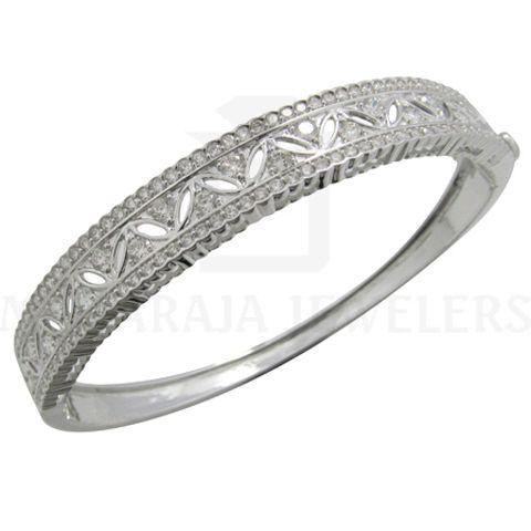 Jewelry Stores in Houston TX  #Houston #Diamonds #Bangles #Jewelry #DiamondBangles #GoldBangles