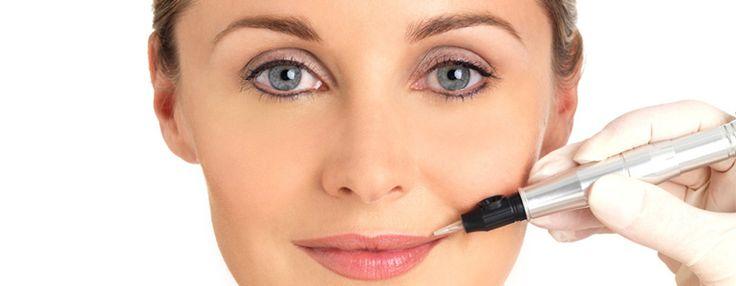 Kalıcı Makyaj Uygulaması - Istanbul Florya Ayda Güzellik Merkezi ve Salonu  Kalıcı Makyaj Eyeliner; büyük gözleri normalleştirilebilir, bitişik gözleri daha ayrık gösterilebilir, kücük gözleri daha büyük gösterilebilir, iddiasız gözleri daha egzotik ve çekici gösterilebilir. Kirpiği cansız olan bayanlarda veya küçük gözlere sahip olan kişilerde yapılacak eyeliner kalıcı makyaj uygulamasıyla daha parlak ve daha anlamlı bakışlar kazanmak mümkün olur.
