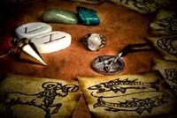 Free psychic readings - Online Tarot Readings, Numerology & Chinese Astrology