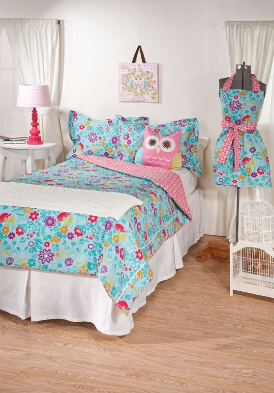 17 Best Images About Kids Duvet Covers On Pinterest Baby