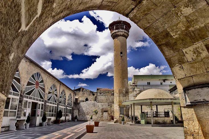 #Anitur #Gaziantep Ucuz Ucak Bileti ----> Eğer yakın zamanda seyahat planlarınız içinde Gaziantep varsa en kolay ulaşım yollarından biri hava yoludur. Antep merkeze 20 km mesafede olan Gaziantep Oğuzeli Havaalanı ile ulaşımınızı kolaylıkla gerçekleştirebilirsiniz. Havalimanından kent merkezine ulaşım rahattır. Gaziantep'e keyifli bir uçak yolculuğu yapmak istiyorsanız ucuz uçak bileti için Anıtur #Ucuz #Ucak #Bileti avantajlarından yararlanabilirsiniz.
