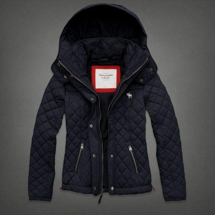 Abercrombie Accessories Abercrombie Accessories Abercrombie Womens Abercrombie Couple Abercrombie Womens: 177 Best Images About Jacket N Coats On Pinterest