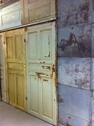 gamla dörrar - Sök på Google
