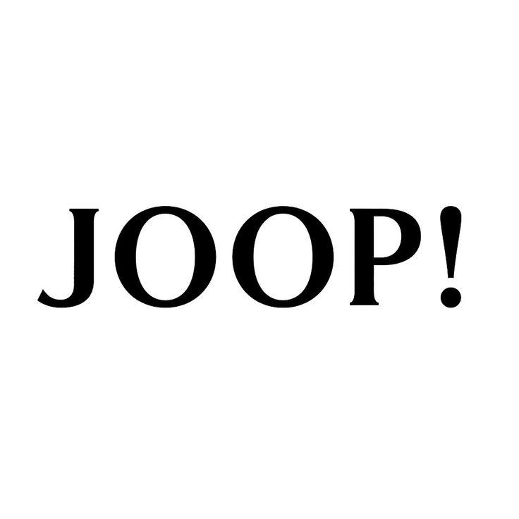 Joop! perfumes - Joop! perfumes evoca atitude contemporânea, erotismo, estilo provocativo e criatividade, características presentes em todas as coleções