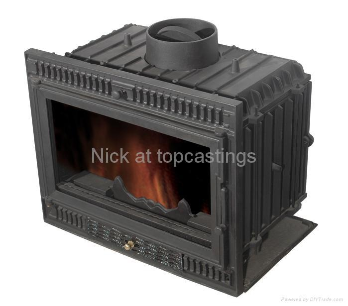 answer many of the others that are selling fireplace blowers rh pinterest co uk blower fan for wood fireplace insert