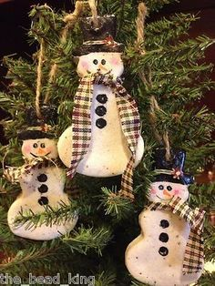 25 unique Cinnamon ornaments ideas on Pinterest  DIY Christmas