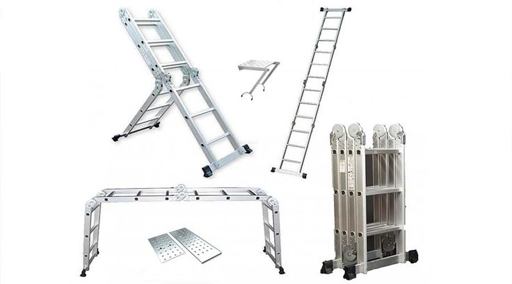 Aluminium scaffolding, for offer please contact me at lodhi@cqscaffolding.com