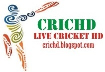 watch live cricket streaming and watch live cricket streaming hd ipl live cricket streaming free live cricket streaming on internet live ipl streaming  http://crichd.blogspot.com