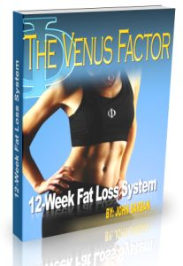 The Venus Factor Review – Don't buy before you read this!