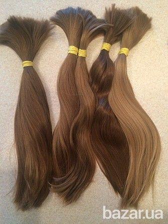 Куплю натуральные волосы от 50см Дорого ( не седые и не окрашенные )