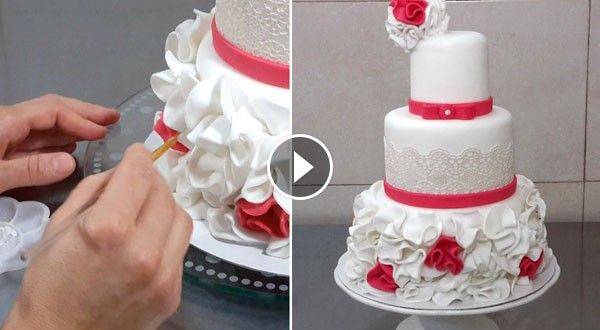 Decorations Cake Pictures