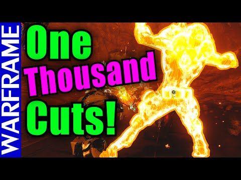 Death by One Thousand Cuts Tactical Alert Guide! MACHETE! - Warframe  Update 18.5.6 - http://freetoplaymmorpgs.com/warframe/death-by-one-thousand-cuts-tactical-alert-guide-machete-warframe-update-18-5-6