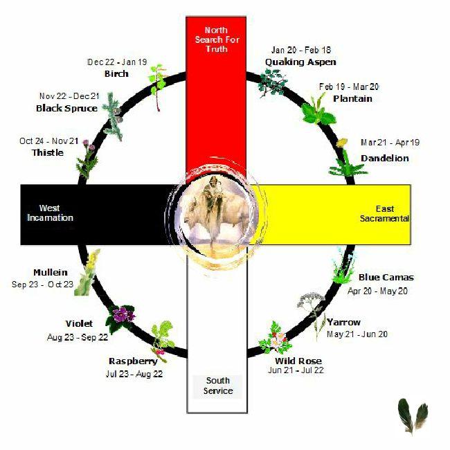 35 best medicine wheel images – Medicine Wheel Garden Plans