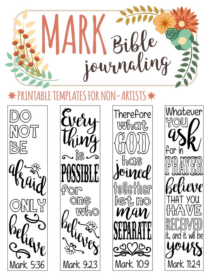 Best Bible Art Journaling Images On Pinterest