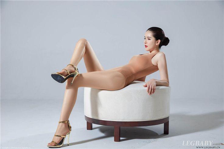 nude girls No