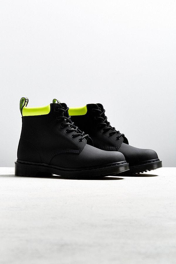 Garton-briar - Chaussures De Sport Pour Hommes / Skechers Brun jrnmf0pOC