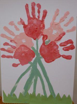 Summer Crafts For Preschoolers | Summer crafts for children | Craft Ideas