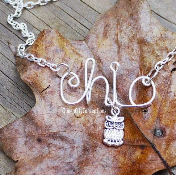 Chio chi omega alpha chi omega owl name by QueenCityConceptions, $18.99
