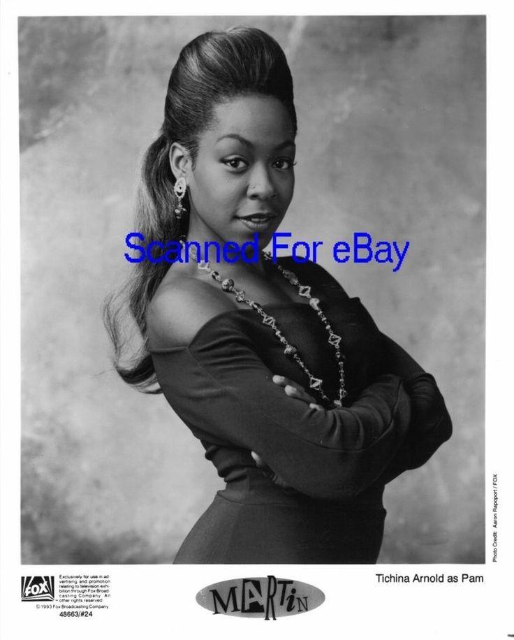 1287 best black sitcoms images on Pinterest   Black ...