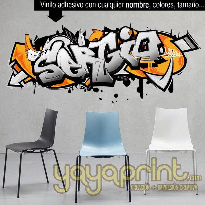 Image Result For Sergio Graffiti Images Graffitis Nombres
