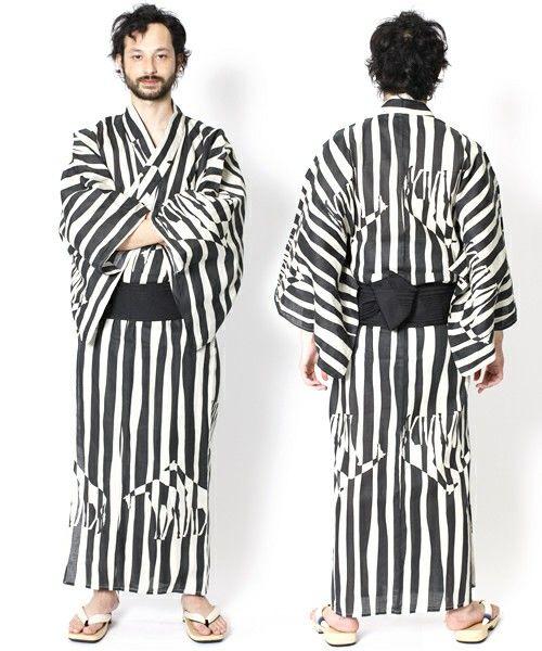 ZOZOPEOPLE | とっくん - 浴衣!!!