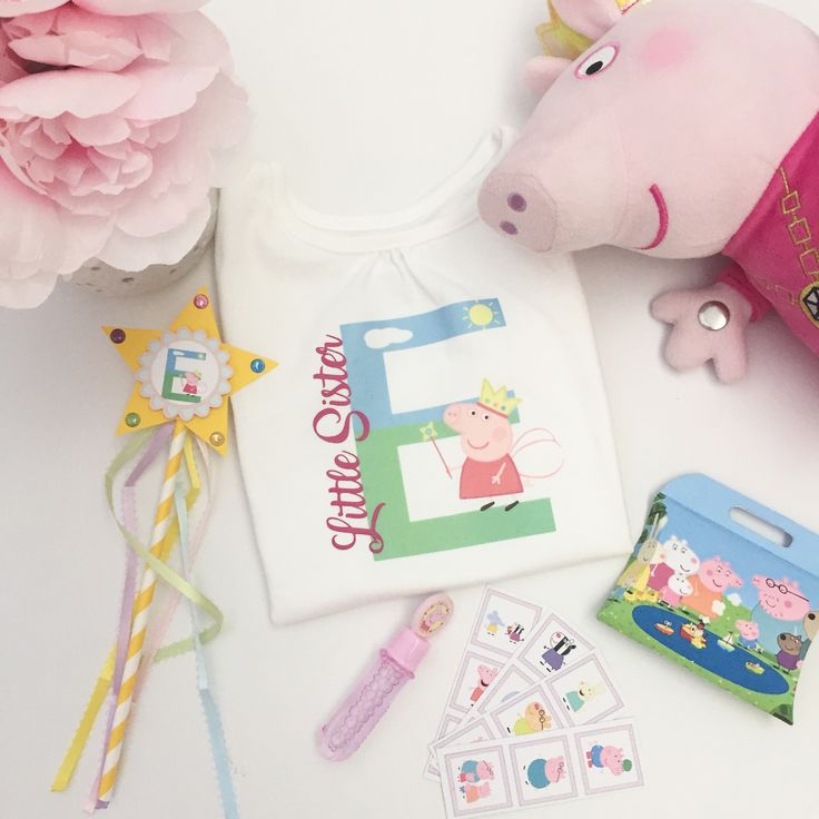 17 Best Ideas About Peppa Pig Stickers On Pinterest